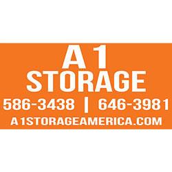 A1 Storage image 0