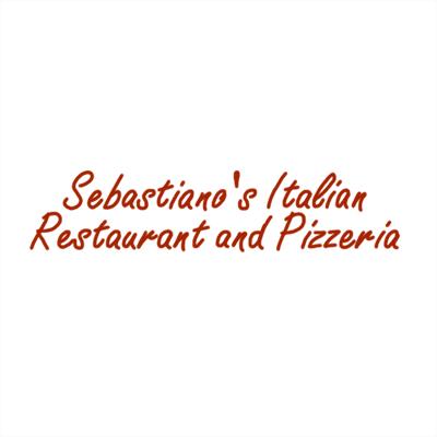 Sebastiano's Italian Restaurant And Pizzeria