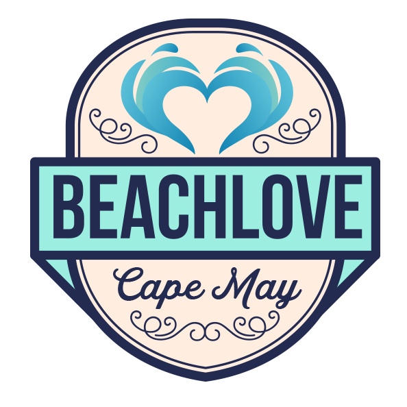 Beachlove Cape May
