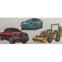 Auto Truck Equipment Repair and Sales image 4