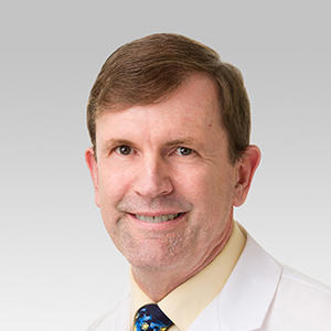Image For Dr. Paul F. Lindholm MD