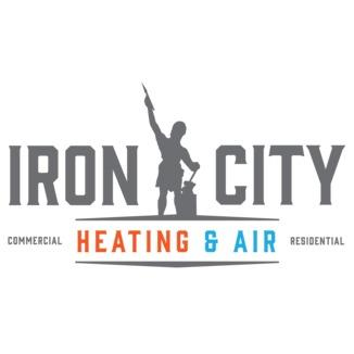 Iron City Heating and Air, Inc