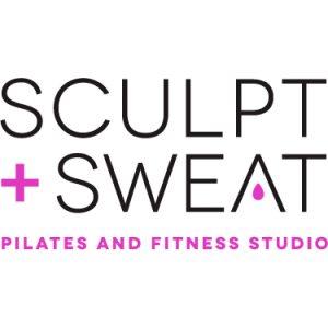 Sculpt and Sweat