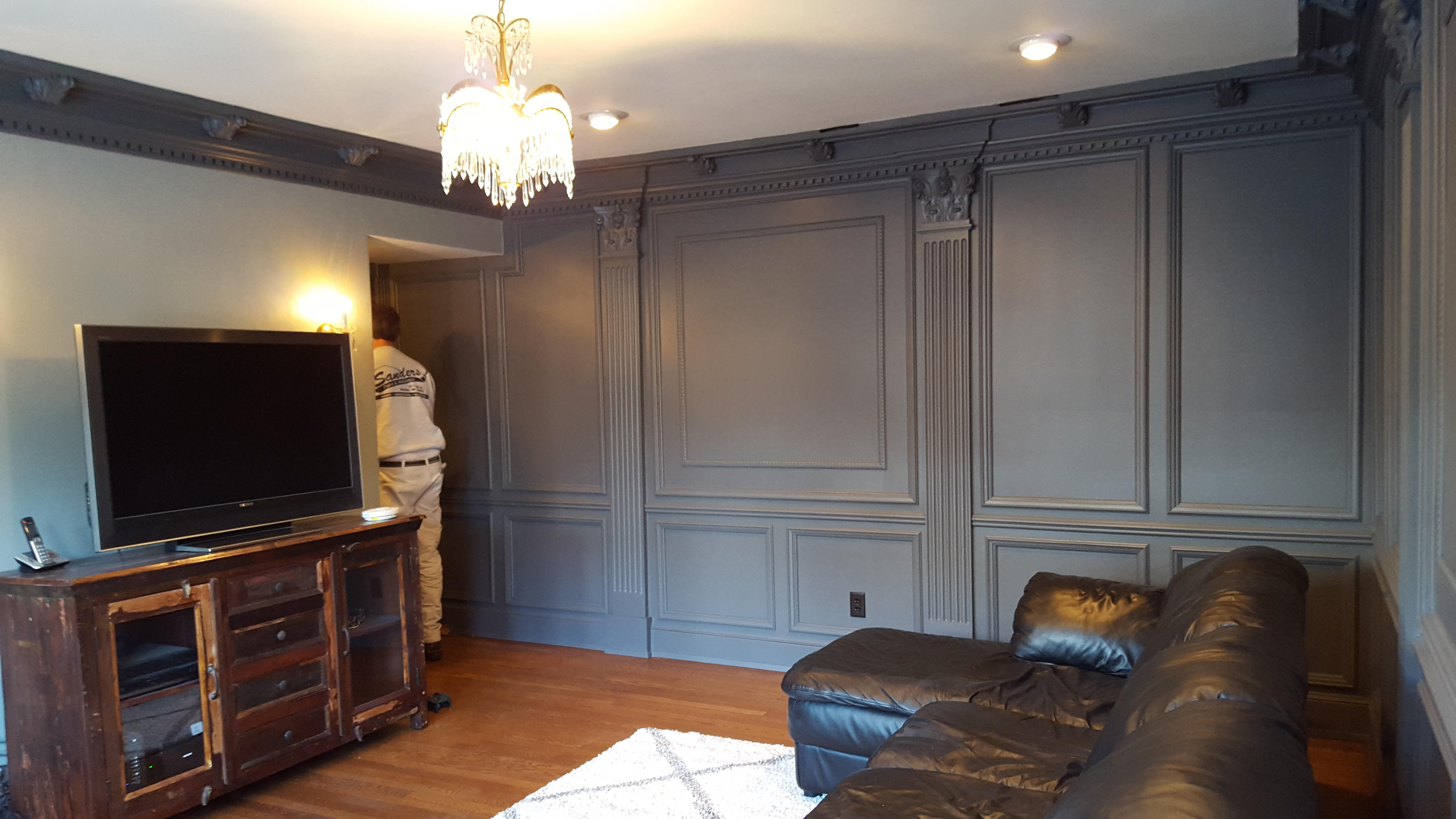 Sommers Painting LLC image 1