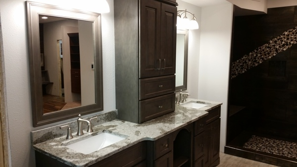 Woodstock Flooring Design Center Birnamwood Wi Tile And Grout Cleaning Topix