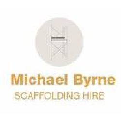 Byrne Michael Scaffolding Hire