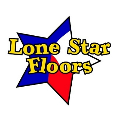 Lone Star Floors Sugar Land 5 Photos Stores Sugar