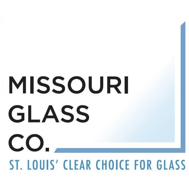 Missouri Glass Co. image 0