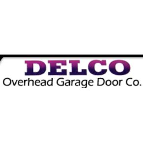 Delco Overhead Door Co