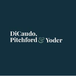 DiCaudo, Pitchford & Yoder image 6