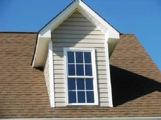 Solid Ground Home Inspections, Inc image 0