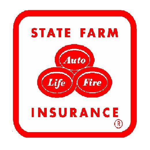 Montero  Roberto State Farm Insurance