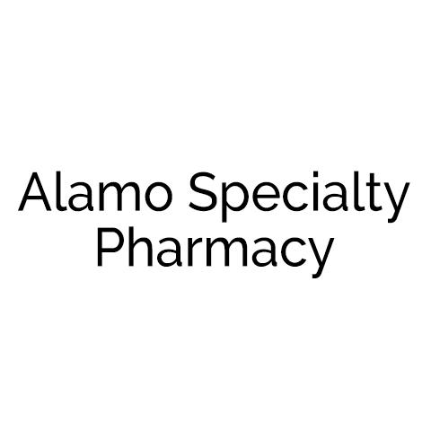 Alamo Specialty Pharmacy