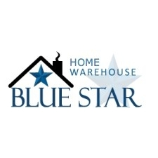 BlueStar Home Warehouse