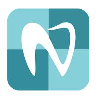 Newbury Dental