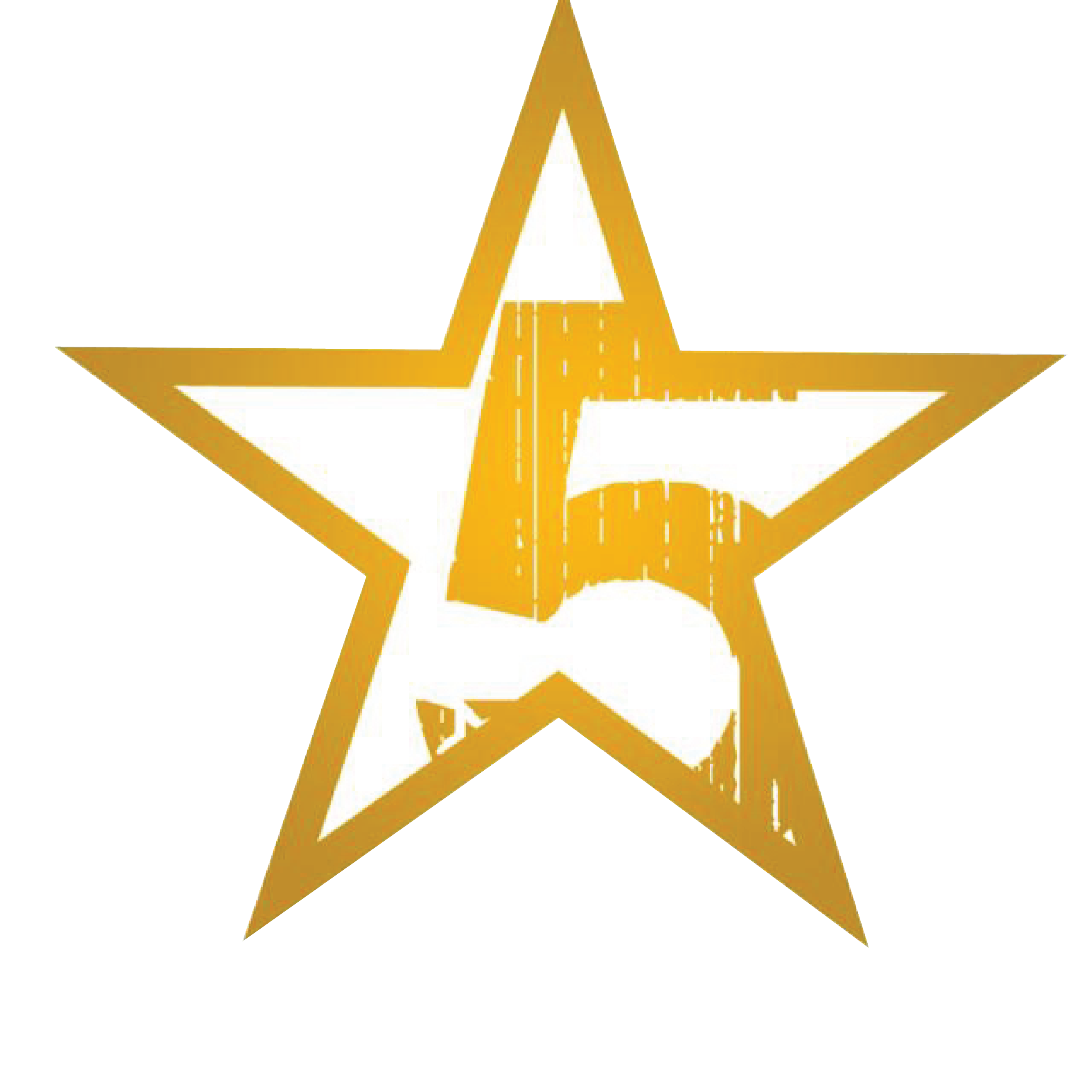 Five Star Services 6900 Philips Hwy Ste 4 Jacksonville Fl Hardwoods Mapquest