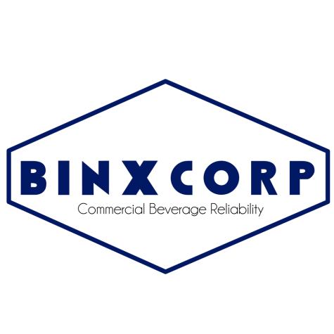 BinxCorp, LLC