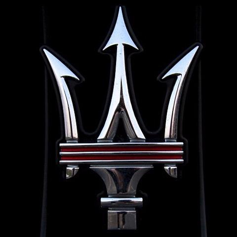 Park Place Maserati Dallas