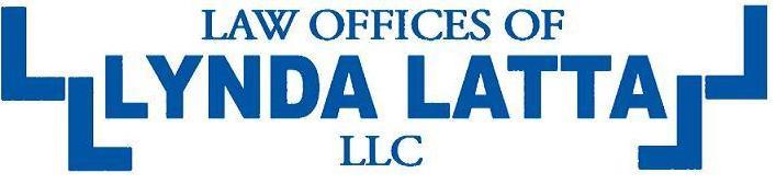Law Offices of Lynda Latta, LLC