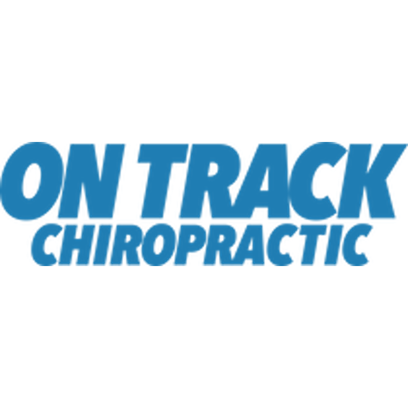 On Track Chiropractic Center