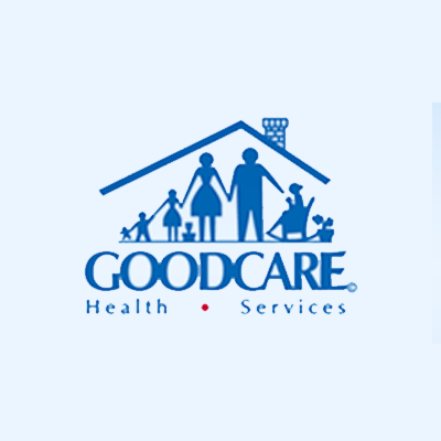Goodcare Health Services