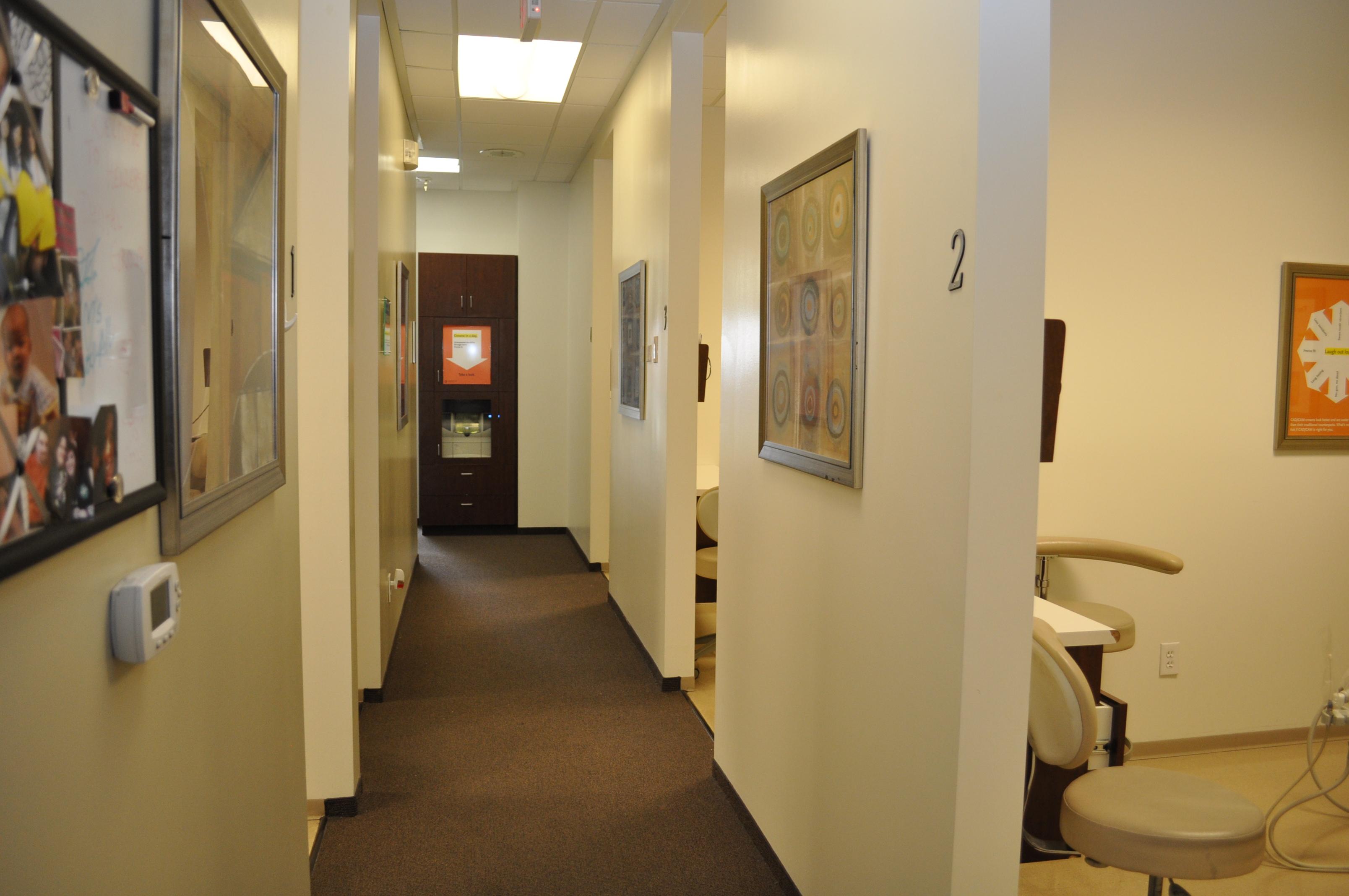 Henderson Dental Group and Orthodontics image 4