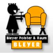 Bleyer Polster & Raum