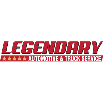 Legendary Automotive and Truck Service, LLC
