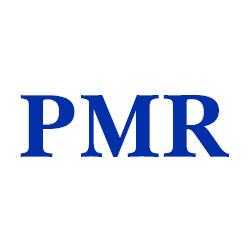 Paul Montano Realtor image 0