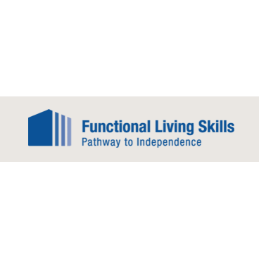 Functional Living Skills