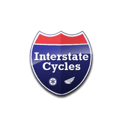 Interstate Cycles