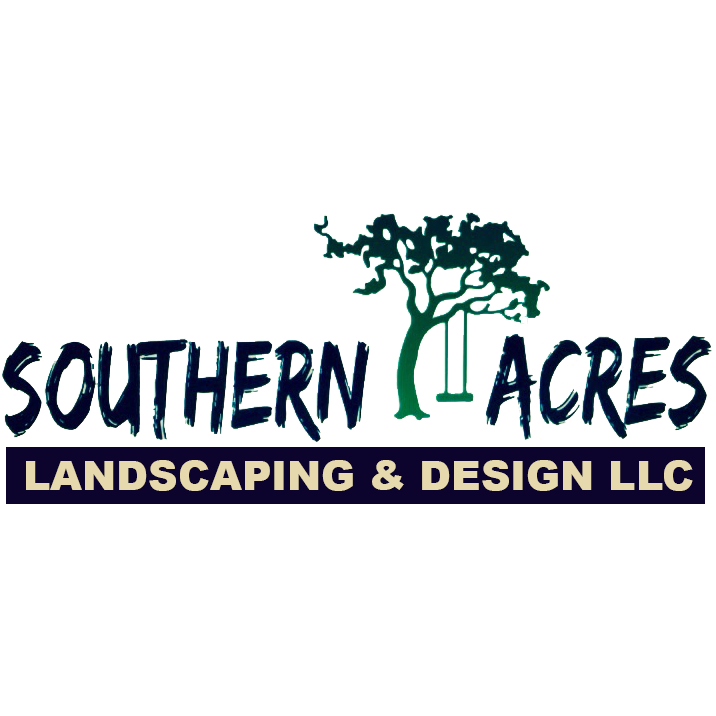 Southern Acres Landscape and Design LLC