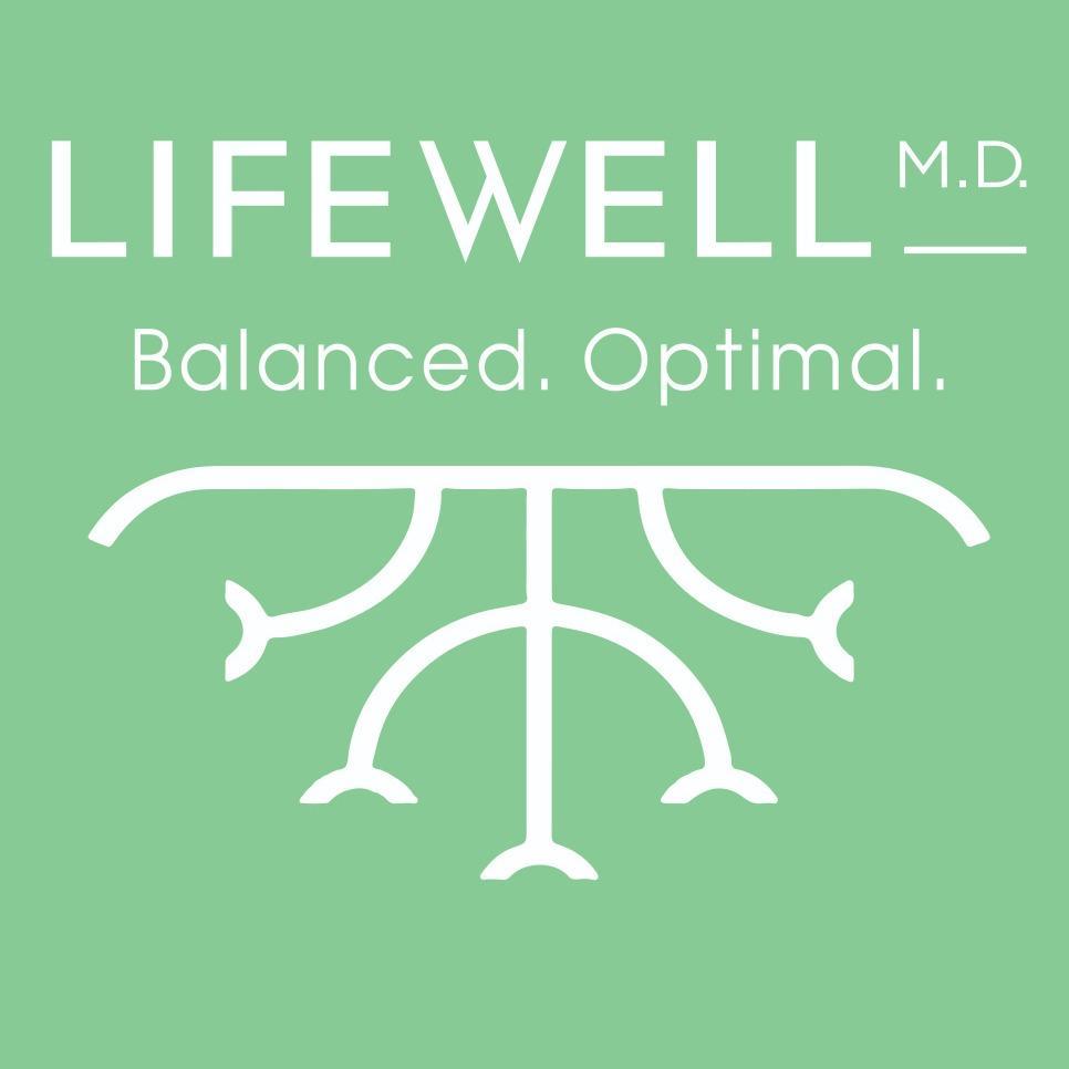 LifeWell MD image 0