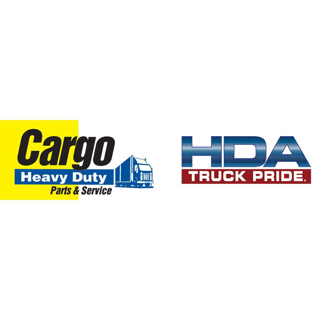 Cargo Heavy Duty