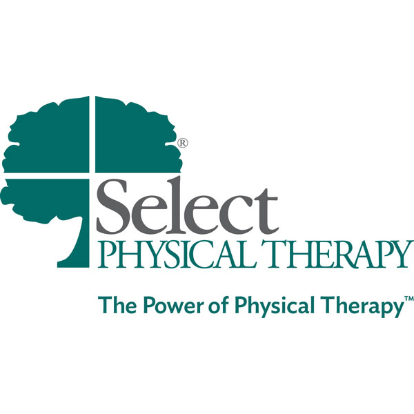 Select Physical Therapy Kids