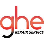 Glenn H England Repair Service Inc