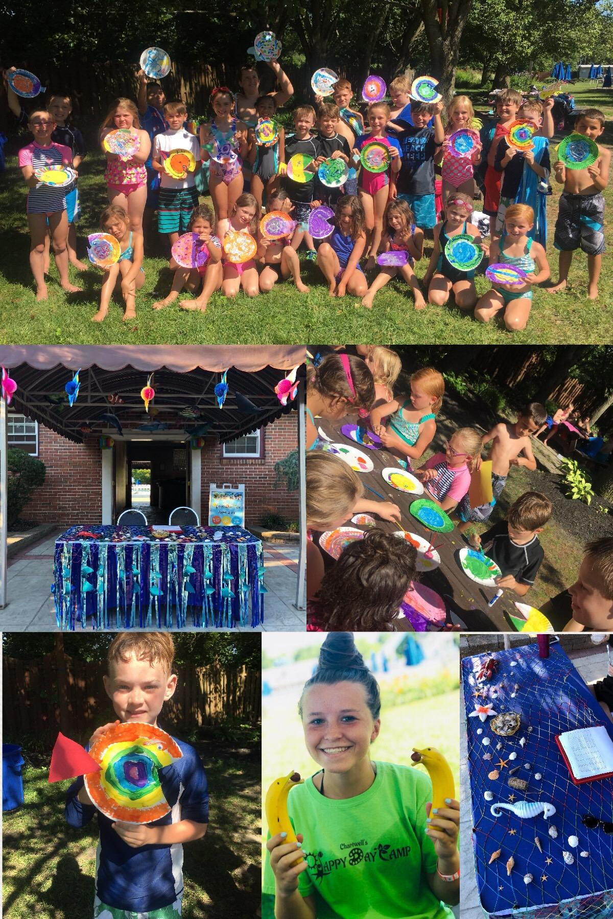 Chartwell's Happy Day Camp Marlton image 47