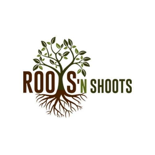 Roots 'n Shoots image 0