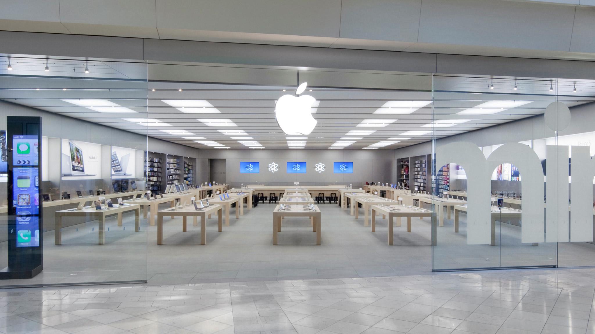 Apple Millenia image 0