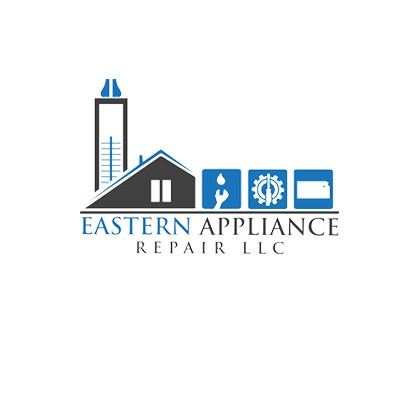 Eastern Appliance Repair