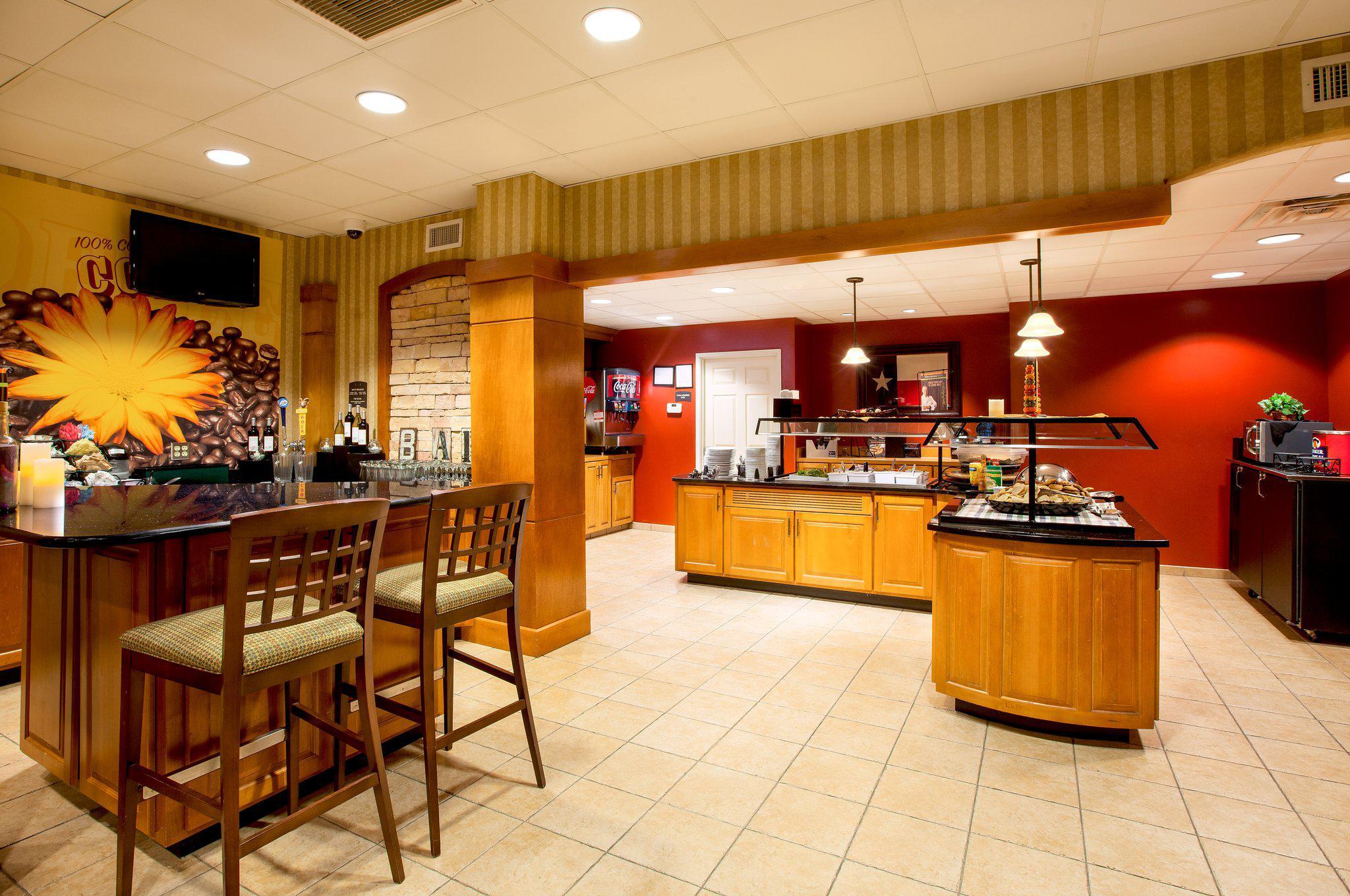 Staybridge Suites San Antonio-Airport in San Antonio, TX, photo #19