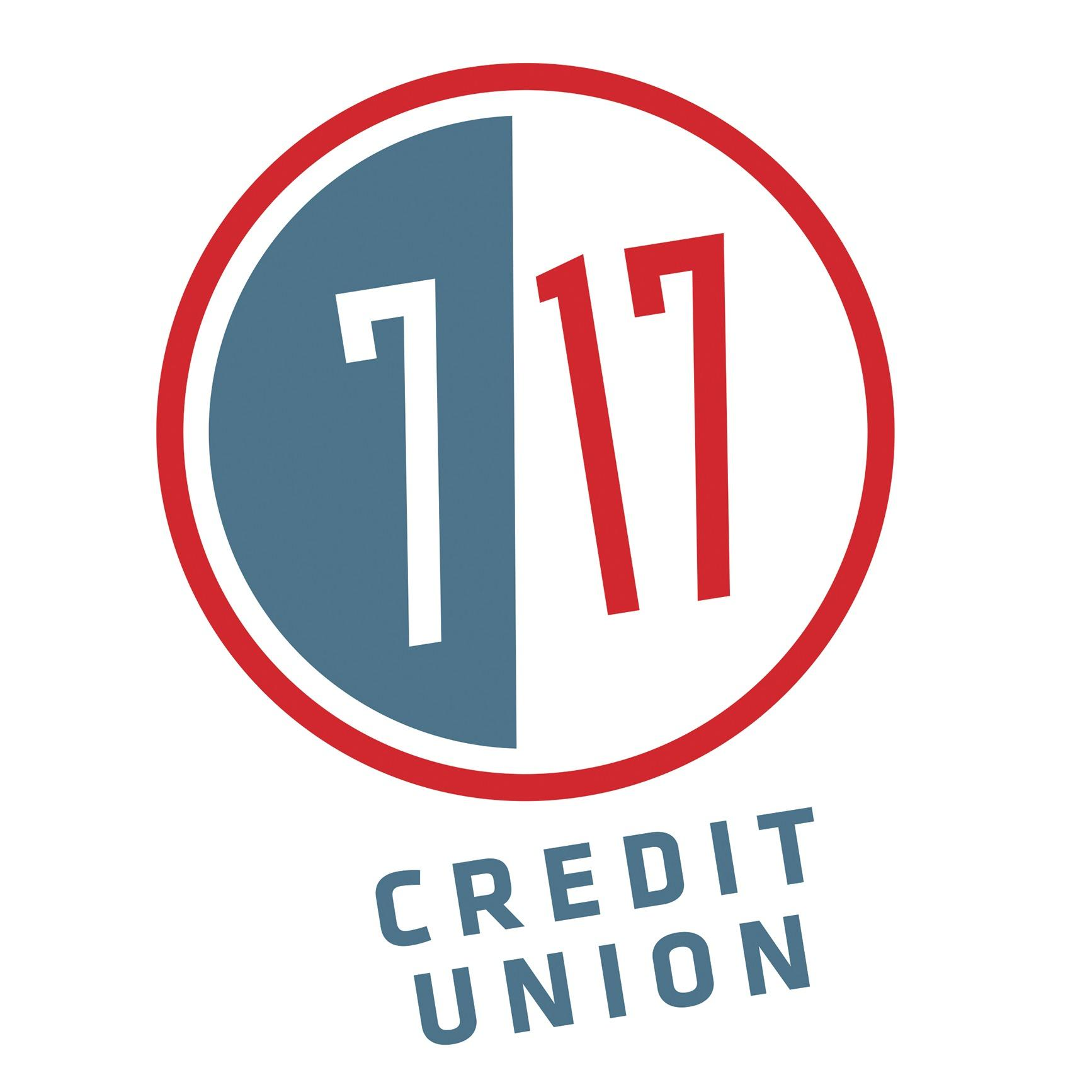 7 17 Credit Union - Ravenna Office