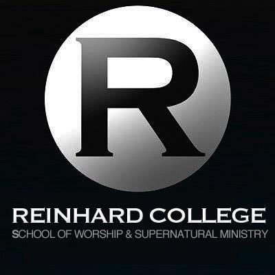 Reinhard College - School of Music - School of Worship & Prophetic Ministry