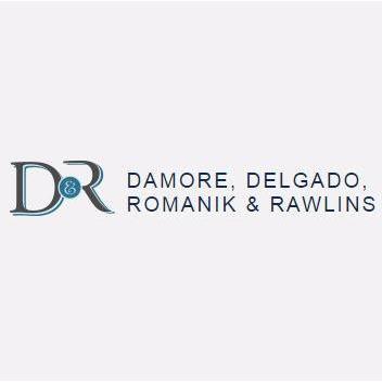 Damore, Delgado & Romanik