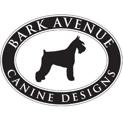 Bark Avenue Canine Design