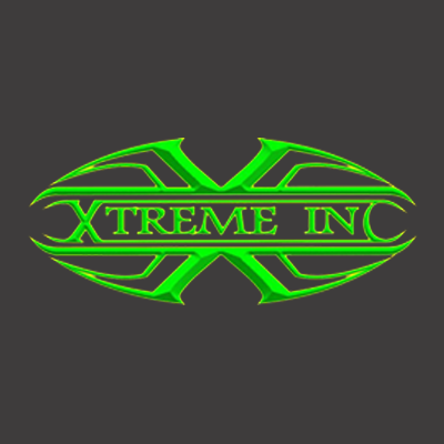 Xtreme Inc.