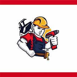 Colt's Construction & Handyman's Services