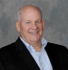 Bill Walter - Ameriprise Financial Services, Inc. image 0