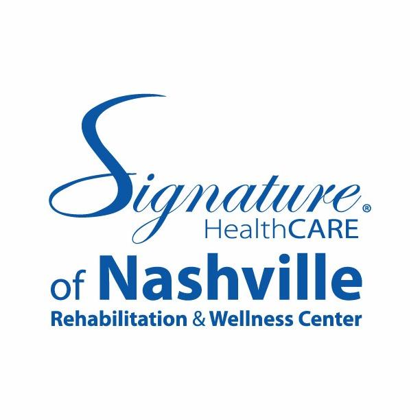 Signature HealthCARE of Nashville - Nashville, TN 37203 - (615)806-8800 | ShowMeLocal.com