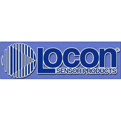Locon Sensor Systems Inc.